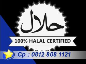 Sertifikat-Halal-MUI