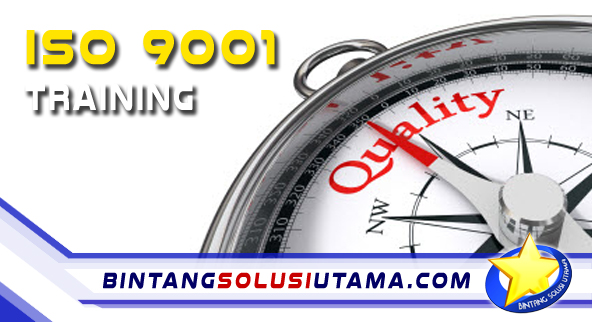 just in time methodology Just in time/demand flow manufacturing improvement teams  problem solving methodology flowchart your isixsigma profile.